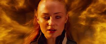 Sinopsis Film X-Men : Dark Phoenix (2018)