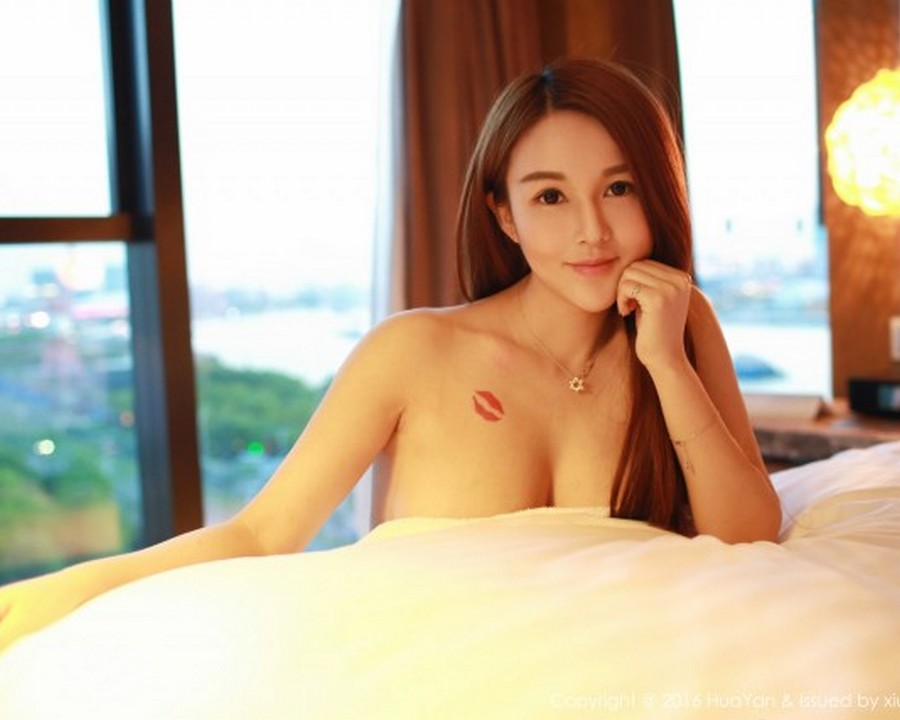 Foto sexy asian girl terlengkap!!!