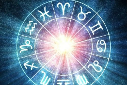 Ramalan Zodiak 10 November 2018, Keberuntungan Memihak Cancer