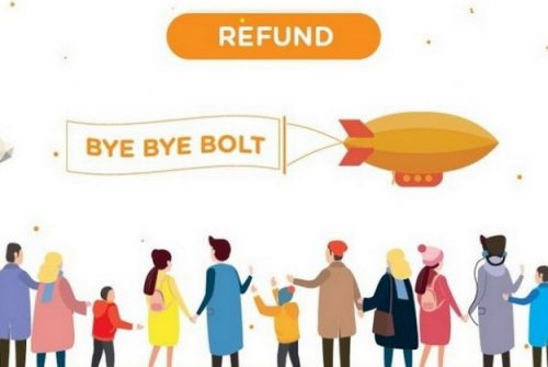 Kominfo Pantau Proses Refund Bolt dan First Media
