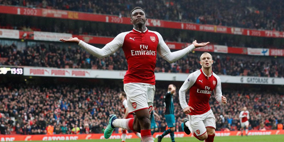 Highlights Premier League: Arsenal 3 vs 2 Southampton