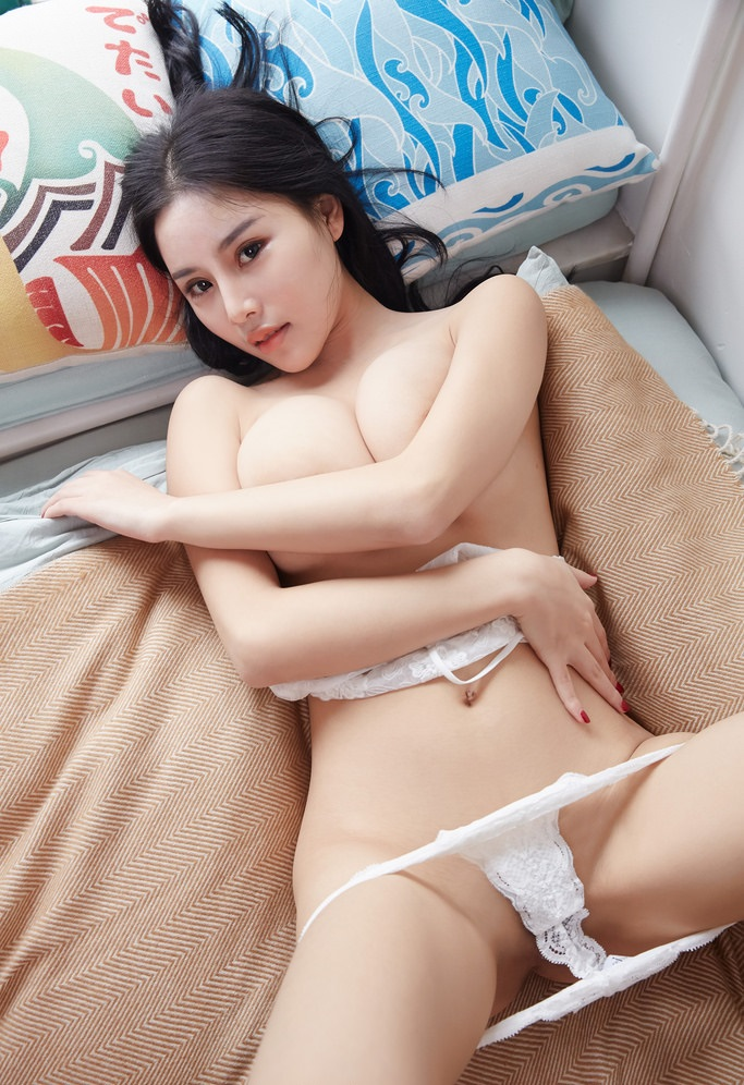 Kumpulan photo Hot Mu Nainai 18+