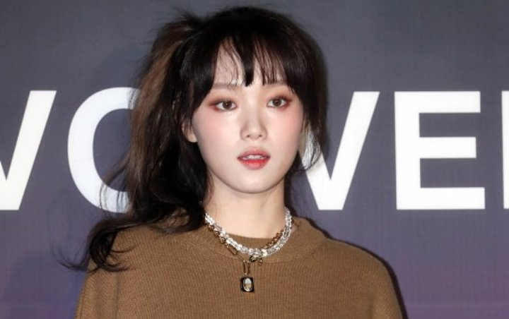 Taklukkan Seoul Fashion Week, Lee Sung Kyung Banjir Pujian