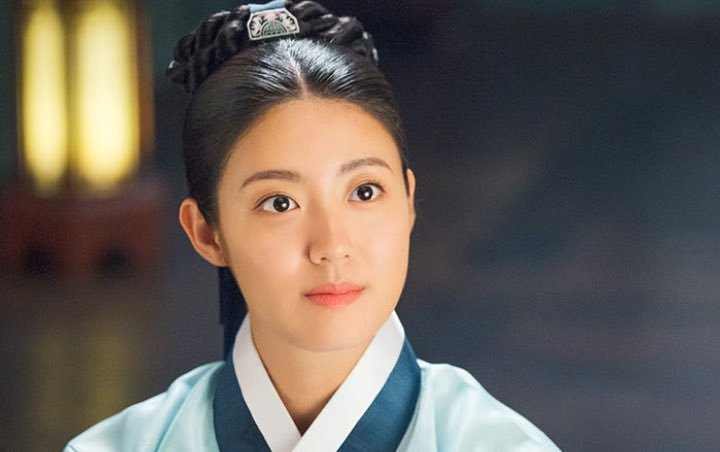 'Hundred Days Husband' Raih Rating Tinggi, Nam Ji Hyun Akui Tak Menyangka